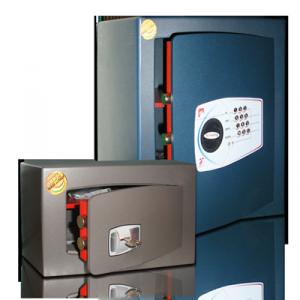 technomax